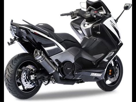 latest best new top upcoming scooters/two wheeler in india