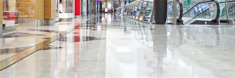 vct vinyl floors stripping waxing and sealing services in