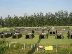 tende militari da co tenda di ceggio militare dell esercito della tela di