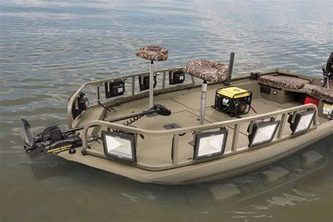 bass pro shop bowfishing boats 2016 tracker grizzly 1760 mvx sportsman auburn hills mi