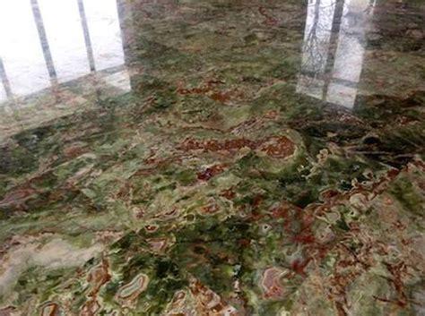 Fliesen Wieder Polieren by Marmor Ponzo Gmbh Natursteine In Berlin Pflege