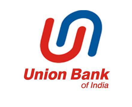 ubi investment union bank of india in dehradun ubi branches in dehradun
