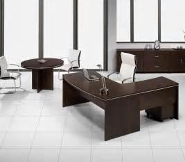 mesa auxiliar oficina mesa auxiliar oficina