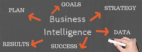 Business Intelligent 1 business intelligence 191 por qu 233 lo necesito