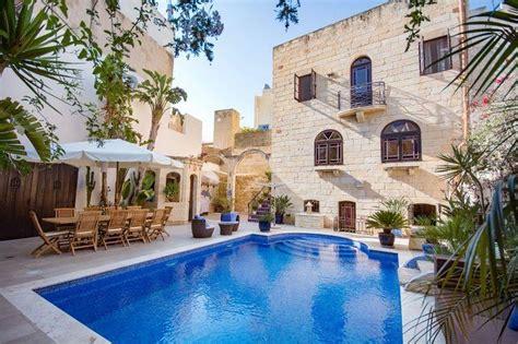 buy house in malta malta luxury property for sale propgoluxury