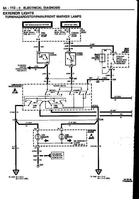 delco bose gold series wiring diagram 37 wiring diagram