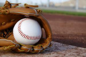 swing batter up swing batter down hey batter batter swing good training practices for aml