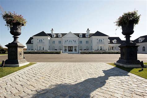 jersey house 35 million exquisite equestrian estate unbridled luxury
