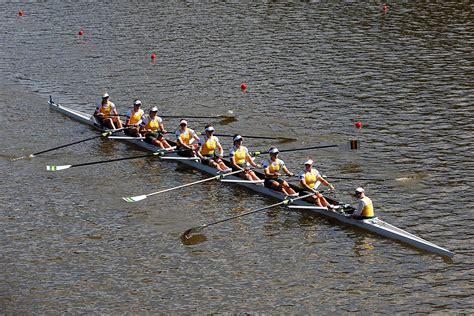 rowing boats australia aussie rowers borrow boat for olympics aus team rio 2016