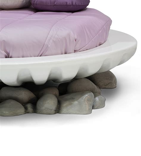 shell bed shell bed 28 images top 10 clam shell bed designs 10 lightopia s colonial shell