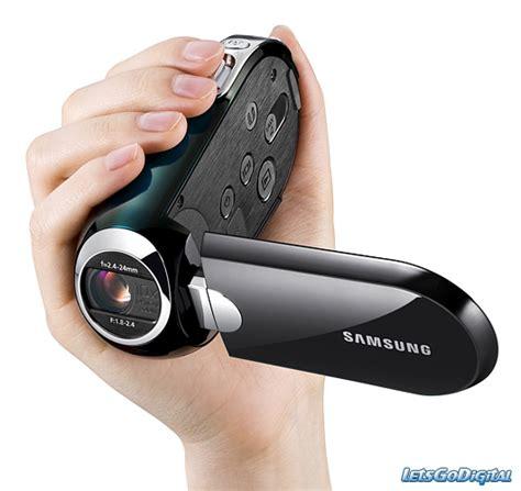 digital camcorder dishwasher digital camcorder