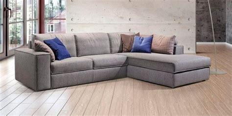 ottomane chaiselongue sof 225 s cama chaise longue
