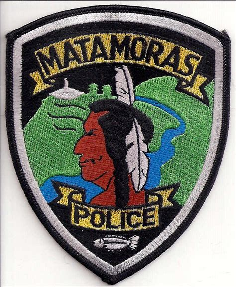 tattoo matamoras pa 59 best police pennsylvania pa images on pinterest
