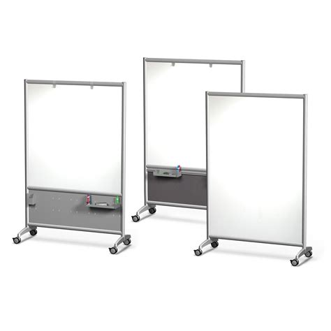whiteboard tables on wheels charter magnetic whiteboard on wheels portable