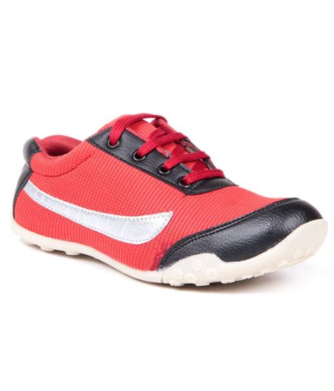 10 sports shoes ten sport shoes price in india buy ten sport