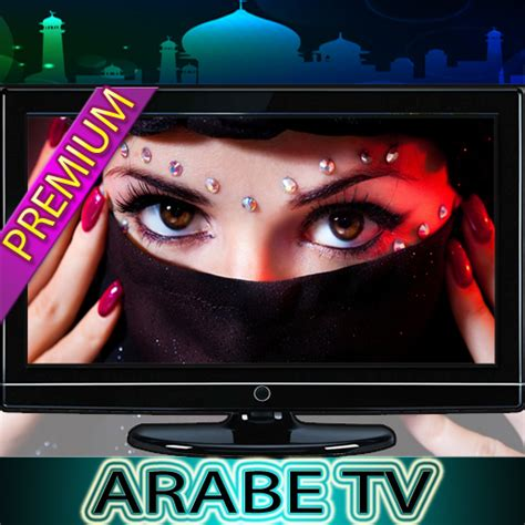 morelocale 2 apk arabic free arabic tv premium apk madoammo