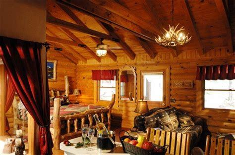 cabin vs hotel branson vacation rentals