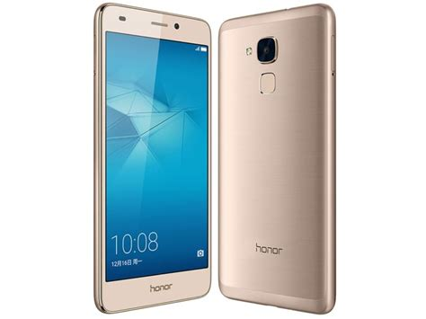 huawei honor 5c lte price specifications features