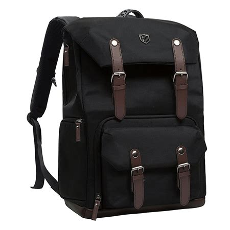 top 15 best backpack dslr camera bags 2018 reviews