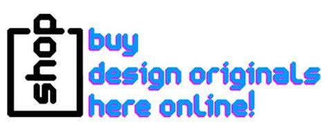 designboom shop coupon design aerobics 2012 self promotion course sle lesson