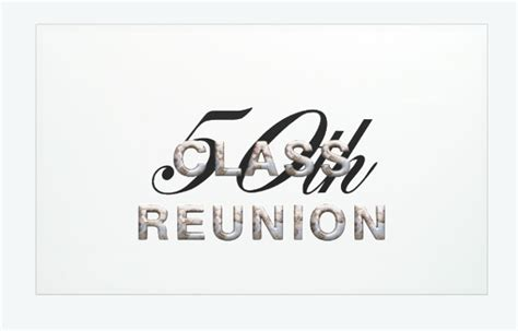reunion banners design templates 55 banner designs free psd ai vector eps format