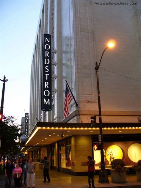 Seattle Downtown Nordstrom Rack by Blue Handbags Nordstrom Downtown Seattle