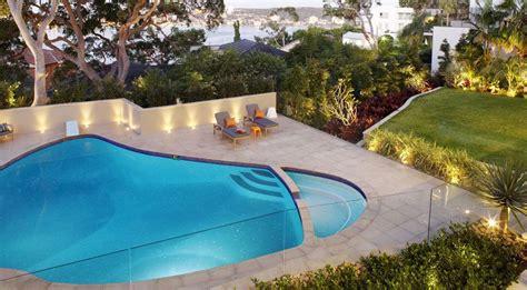 Design Your Own Home Melbourne landscaping sydney landscapers amp pool designers space