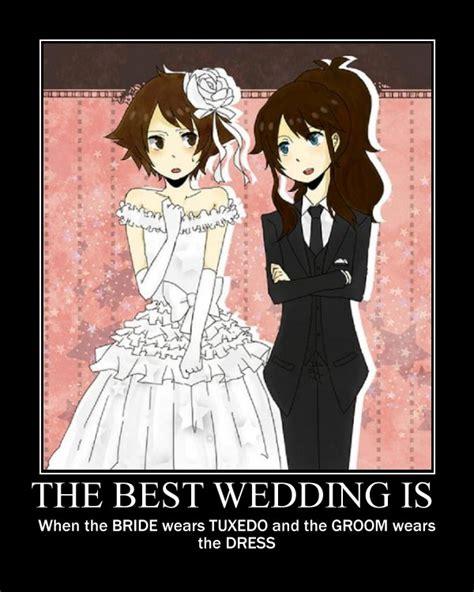 Black Girl Wedding Dress Meme - pokemon trainers your wedding by poke girl333 on deviantart