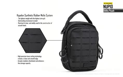 tactical carry on nup10 tactical carry bag