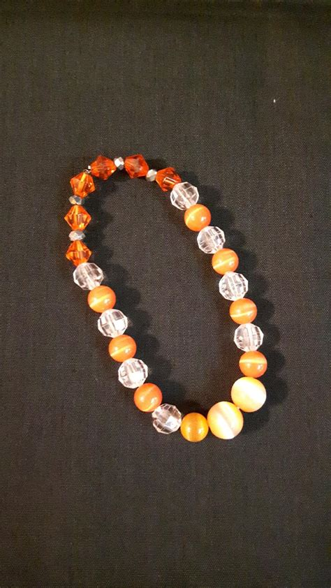 Handmade Necklaces For Sale - best handmade jewelry for sale in burlington ontario for 2018