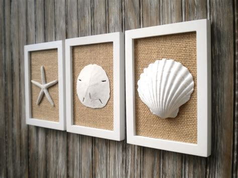 15 Extremely Easy Diy Wall Art Ideas For The Non Skilled Wall Decor Diy