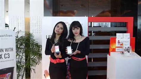 For Smartfren Andromax Max C3 Batterybaterebatre on smartfren andromax c3