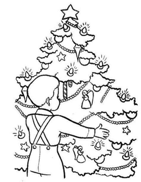 coloring pages for christmas in germany christmas eve in germany coloring page coloring pages