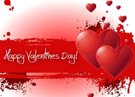 free valentines s day wallpapers and backgrounds