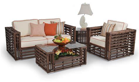 furniture palm springs rattan home furniture decorating ideas tenchichacom