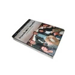friends with benefits 20101 pal friends with benefits season 1 dvd box set dvd wholesale