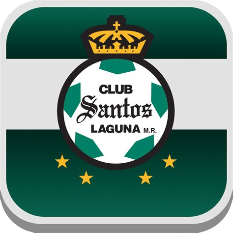 search results for calendario de santos laguna