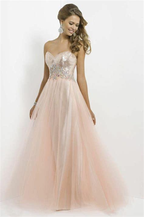 beaded dresses dresses