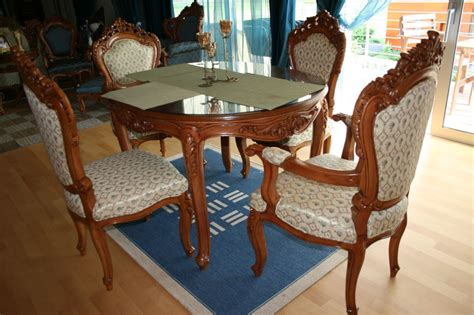 where to buy traditional wooden furniture english forum