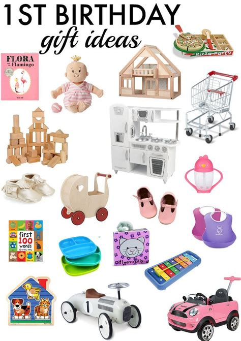 1 year baby boy gifts ideas best 25 birthday gifts ideas on baby