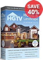 hgtv home design software 5 0 new hgtv 174 home design 6 0 software