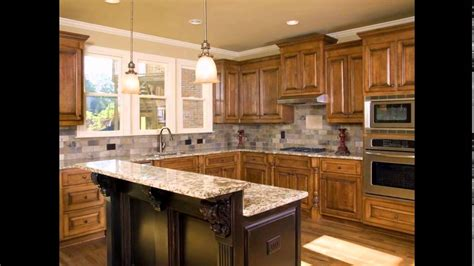 kitchen island with cabinets kitchen island cabinets ikea kitchen island youtube