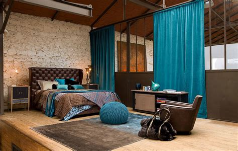 brown and turquoise bedroom ideas turquoise and brown bedrooms home deco plans