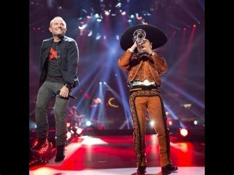 Chris Tomlin Floor by God S Great Floor W Mariachi Chris Tomlin