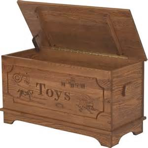 pdf making wooden toy boxes plans free