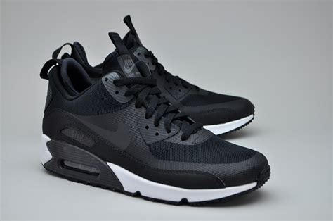 Nike Airmax 90 New new air max 90 boots nike air max 90 sneakerboot