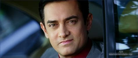 film motivasi aamir khan aamir khan in ghajini as sanjay singhania www pixshark