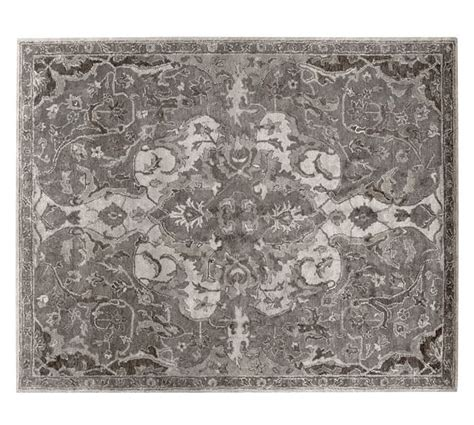 pottery barn sale rugs pottery barn rugs 40 sale must haves for 2017