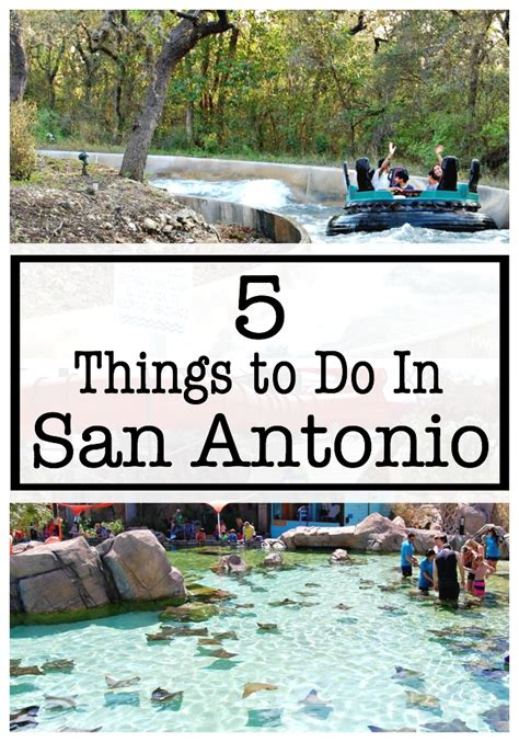 what to do for new years in san diego things to do in san antonio on new years 28 images top
