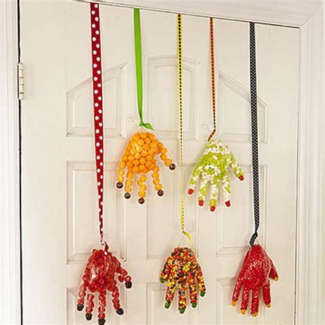 Easy Handmade Crafts For - crafting ideas craftshady craftshady